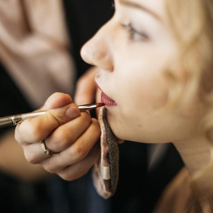 maskerade-dresden-atelier-maskenbild-hochzeits-make-up-bts--5-2017