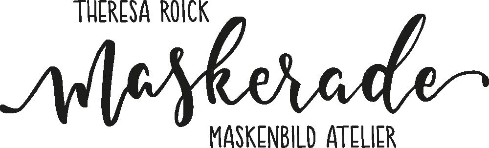 Maskerade atelier